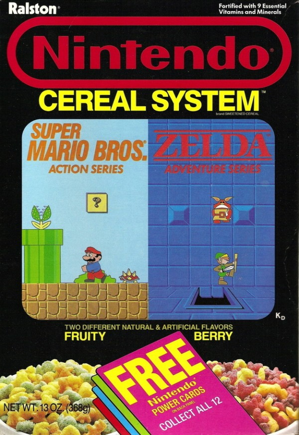 cereal12