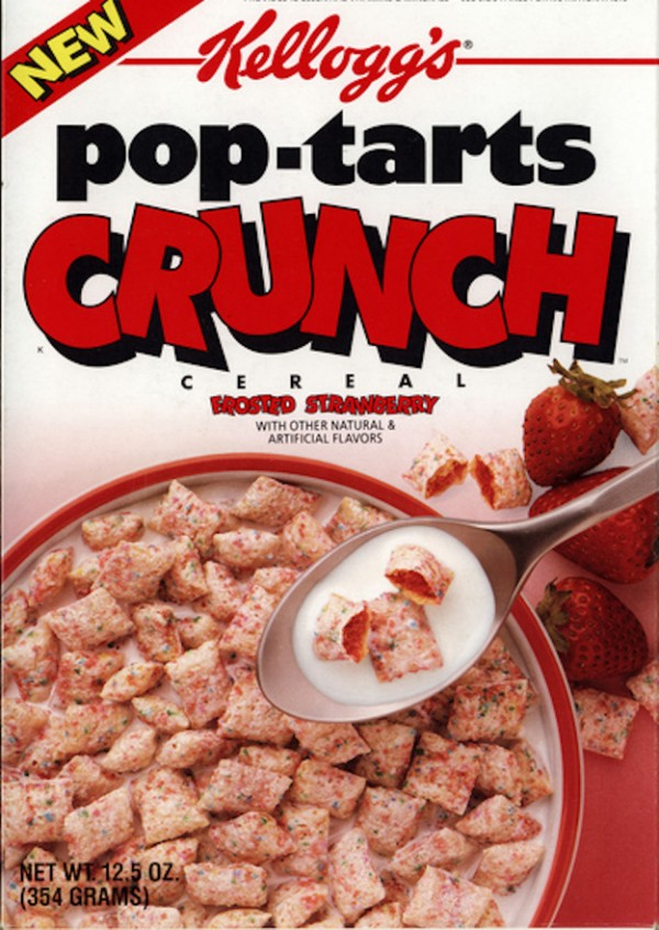 cereal17