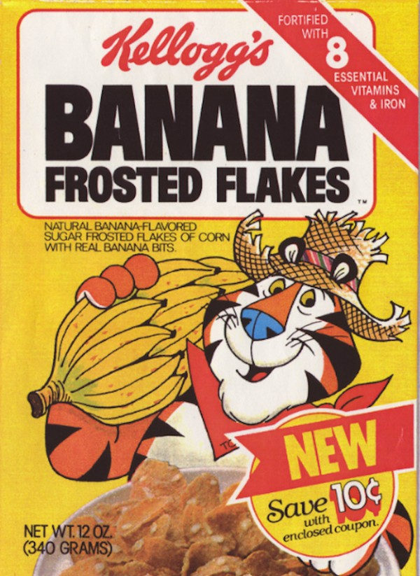 cereal22