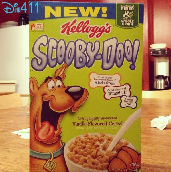 cereal25