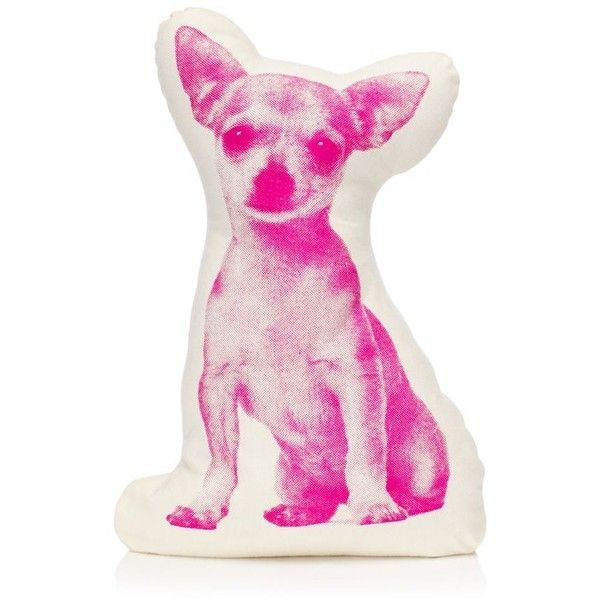 chihuahua products12