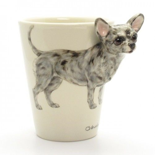 chihuahua products9