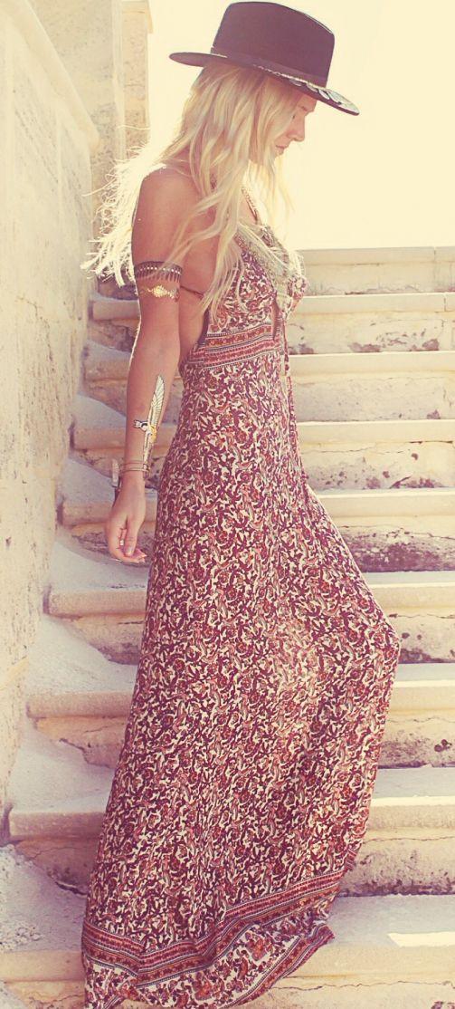 coachella style14