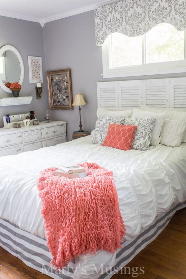 color a tu habitación13
