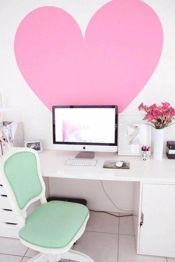 color a tu habitación16