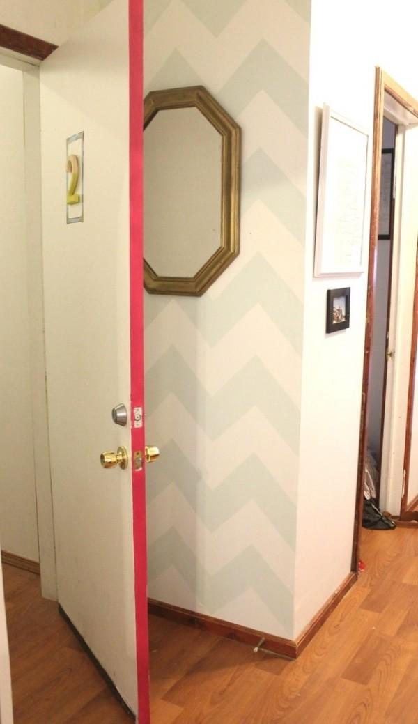 color a tu habitación3