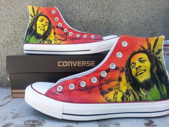 converse26