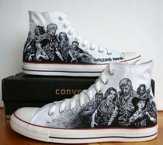 converse27