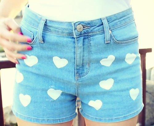 corazones2