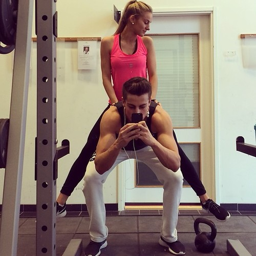 couples workout15