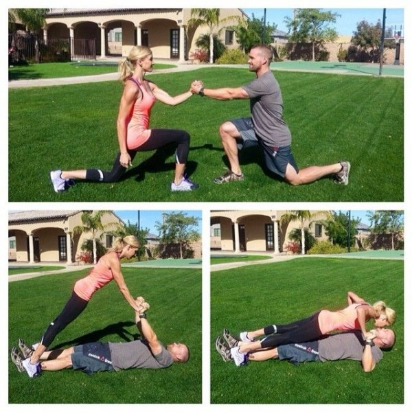 couples workout6