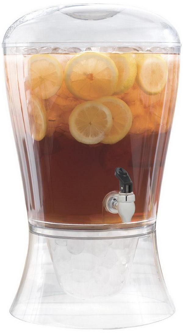 dispensador de agua10