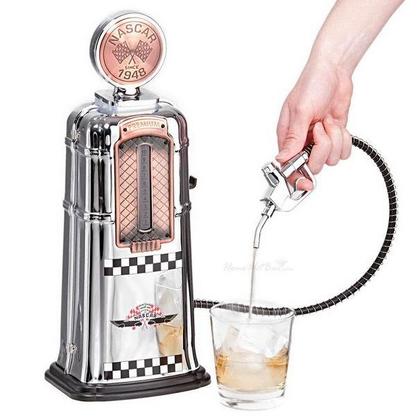 dispensador de agua12