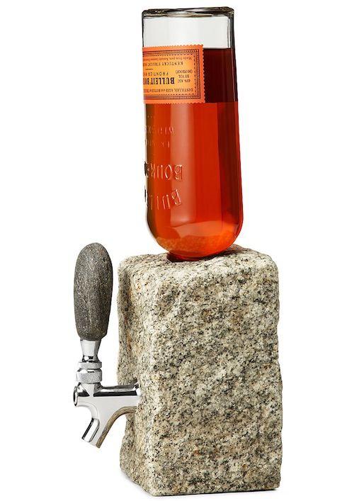 dispensador de agua13