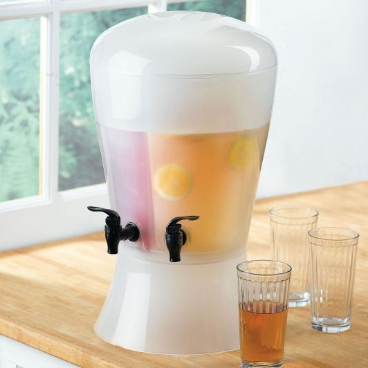 dispensador de agua16