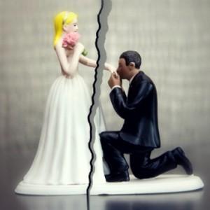 divorc