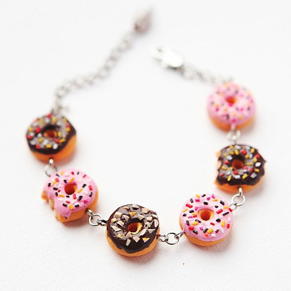 donuts lovers10