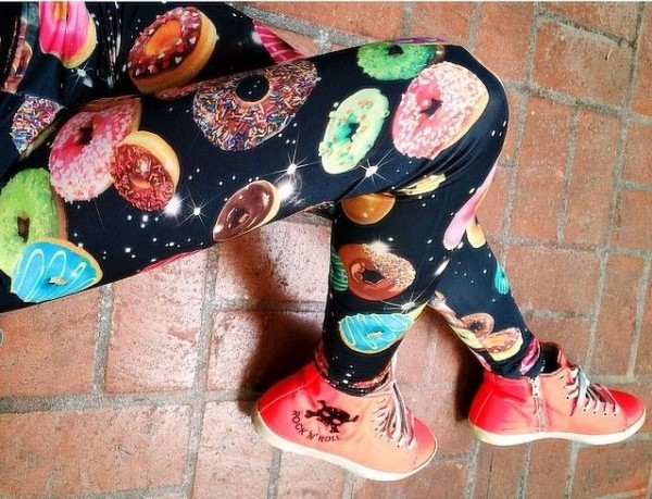 donuts lovers18