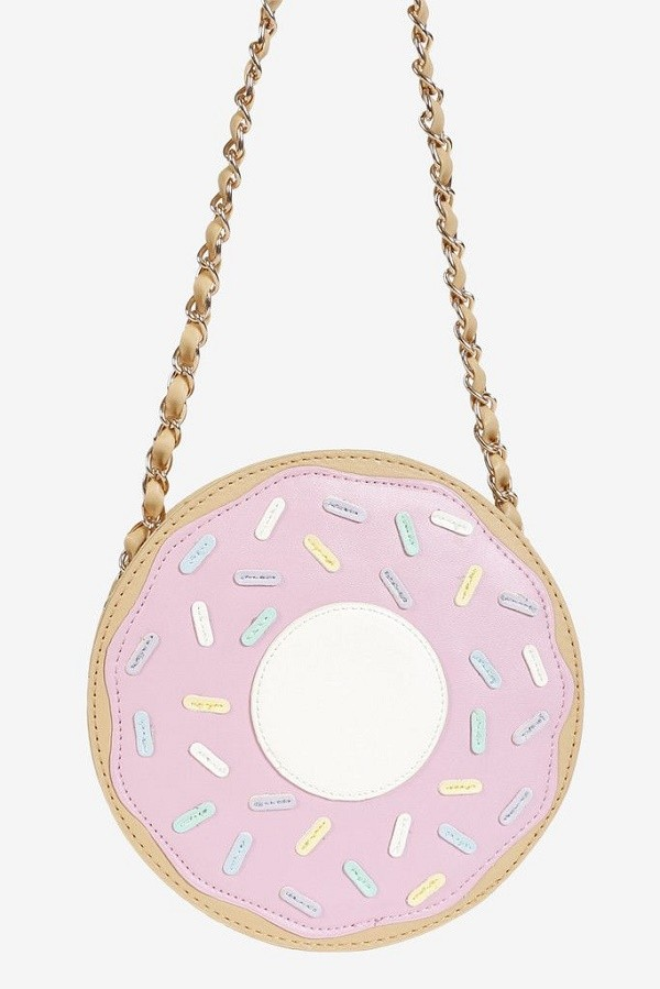 donuts lovers6