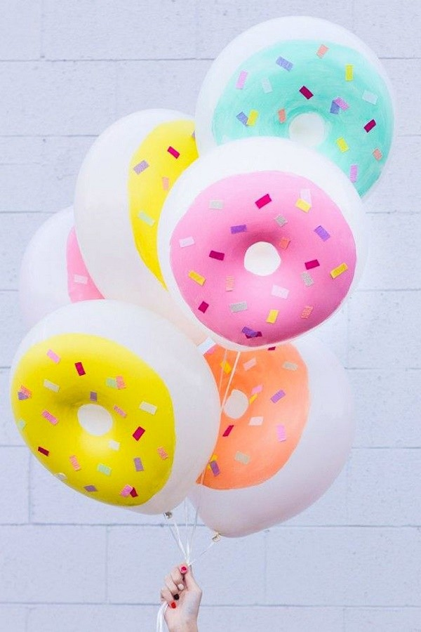 donuts lovers7
