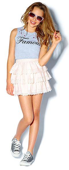 falda-rosa-converse