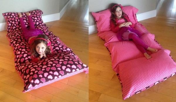 floor pillows10