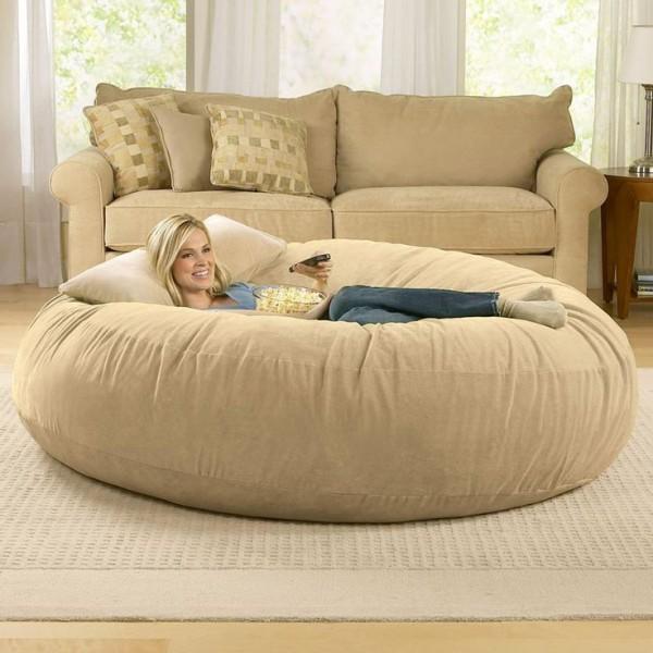 floor pillows11
