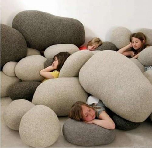 floor pillows14