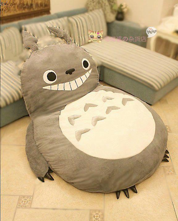 floor pillows18