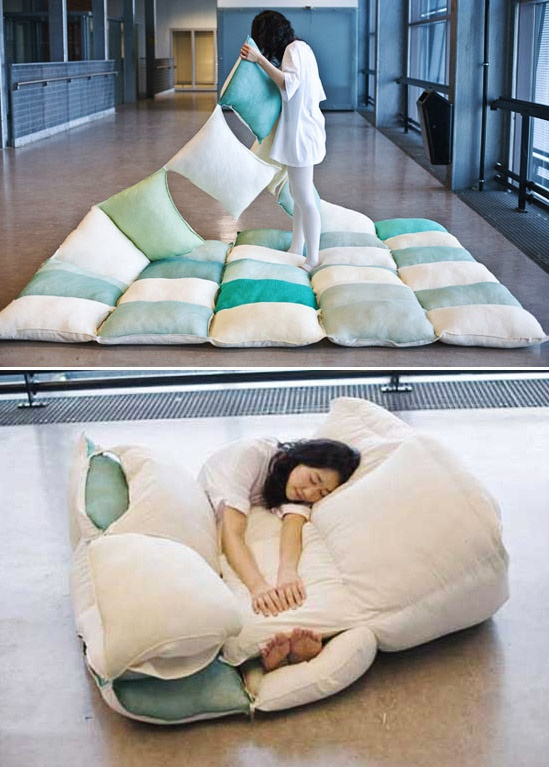 floor pillows4