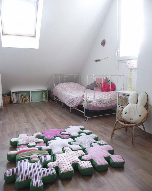 floor pillows6