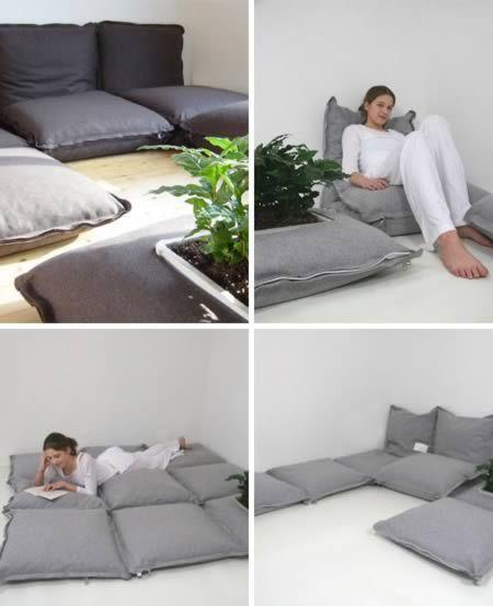 floor pillows7