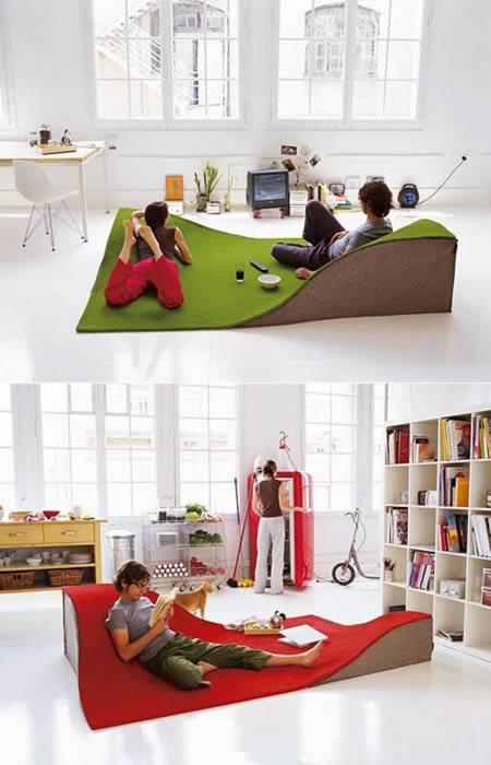 floor pillows9