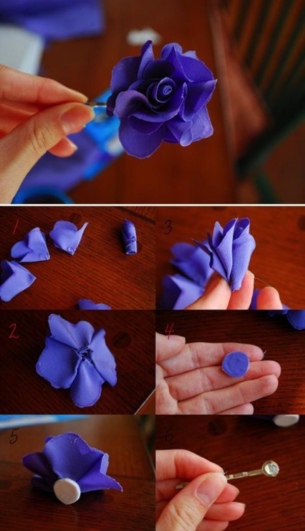 flor-morada
