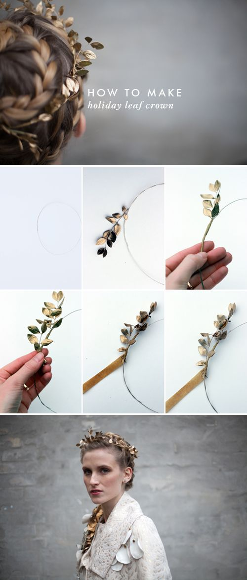 flower crown10