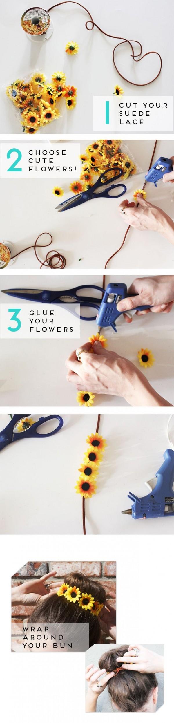 flower crown6