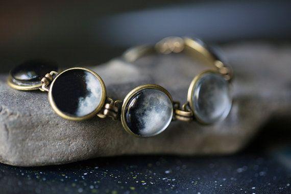 galaxy jewelry10