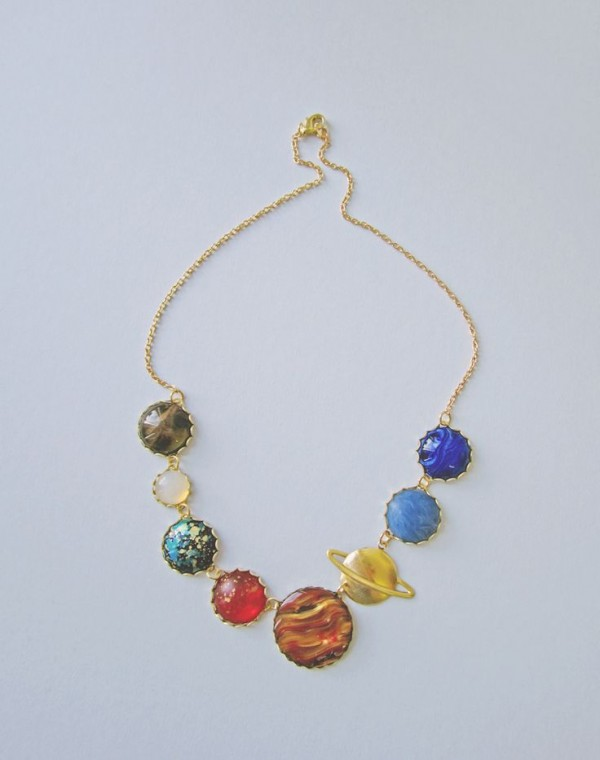 galaxy jewelry12