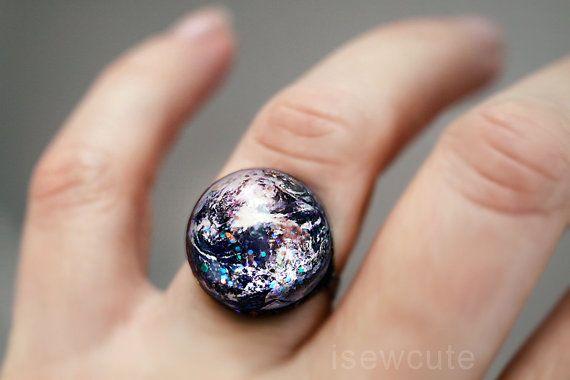 galaxy jewelry13