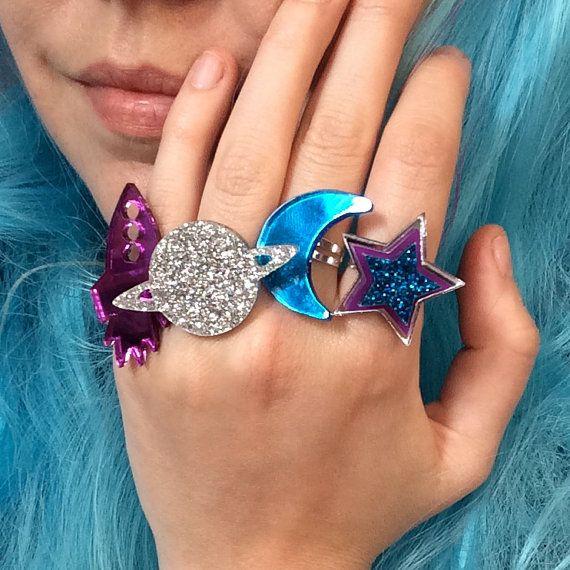 galaxy jewelry15