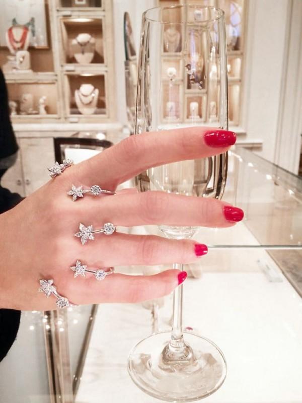 galaxy jewelry16