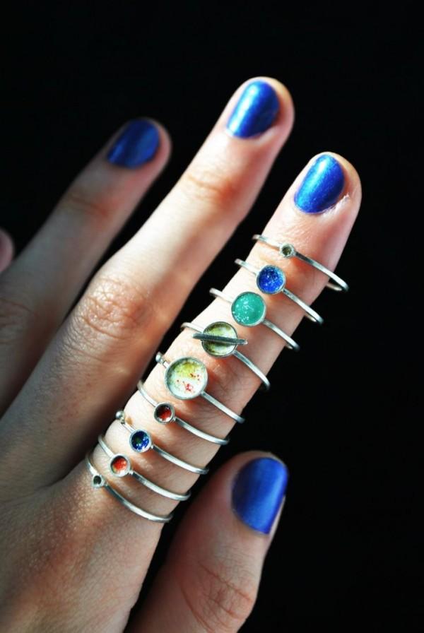 galaxy jewelry3