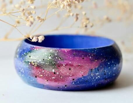 galaxy jewelry31