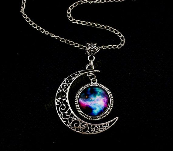 galaxy jewelry4