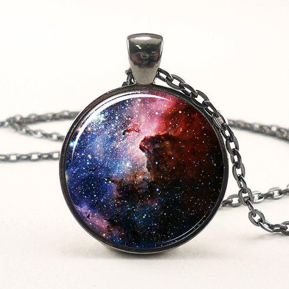 galaxy jewelry5