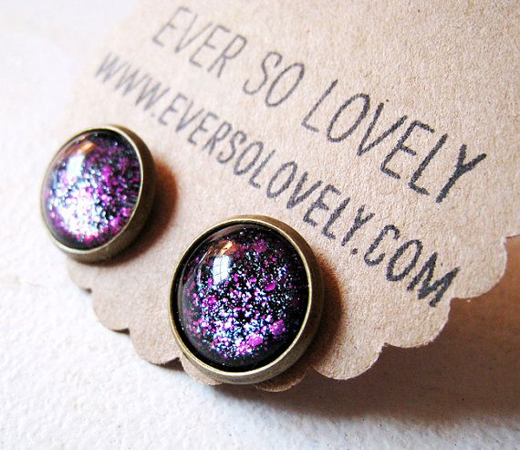galaxy jewelry6