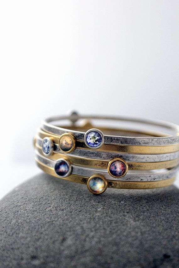 galaxy jewelry7
