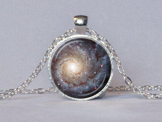 galaxy jewelry9