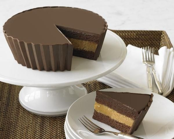 giant desserts10