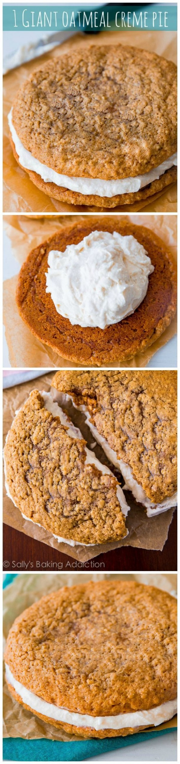 giant desserts11
